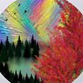Dream by ZH Dove