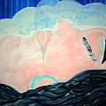 Dreamer by Valerie Dauce