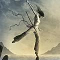 Dreamfall by Jason Engle