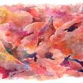 Dreams by Rachel Christine Nowicki