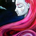 Dreamy by Carolyn Anderson