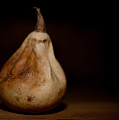 Dried Pear by Johnny Sandaire
