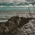 Drift Away by Kristin Hunt