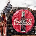 Drink Coca-cola by Mountain Dreams