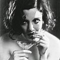 Drink by Tony Rubino