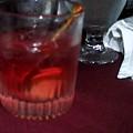 Drink Up by Debbi Granruth