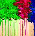 Drip Drip Drop by Roberta Byram