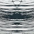Drip2 by Tom Brooks