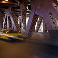 Driving Fast by Andrei Shliakhau
