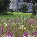 Dromoland Castle  Ireland by Pierre Leclerc Photography