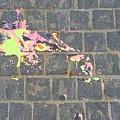 Drop Of Colour by Flip Suc