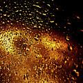 Droplets I by Grebo Gray