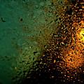 Droplets Xx by Grebo Gray