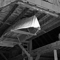Dry Dock by Carl Paulson