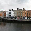 Dublin_2 by Taner Dosluoglu