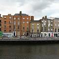 Dublin_3 by Taner Dosluoglu