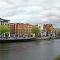 Dublin_4 by Taner Dosluoglu