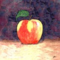 Duchess Apple Two by Linda Mears