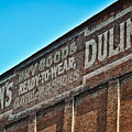 Dulin's Dry Goods by Greg Jackson