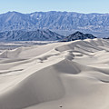 Dumont Dunes 18 by Jim Thompson