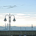 Dun Laoghaire 2 by Alex Art and Photo