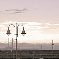 Dun Laoghaire 41 by Alex Art and Photo