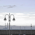 Dun Laoghaire 42 by Alex Art and Photo