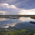 Dun Laoghaire 43 by Alex Art and Photo