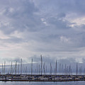 Dun Laoghaire 45 by Alex Art and Photo