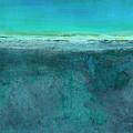 Dune by K Batson Art