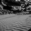 Dune by Tino Lehmann