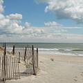 Dunes 4 by Joyce StJames