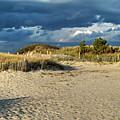 Dunes by Scott Coleman