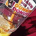 Dunkin Ice Coffee 29 by Sarah Loft