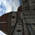 Duomo by Nicole Prohaska