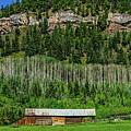 Durango by Stephen Whalen