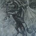 Durbar by Collins Abinoro
