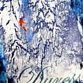 Duress by Laura Pierre-Louis