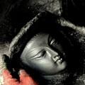 Durga by Debraj Jana