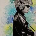 Dylan 1 by Austin James