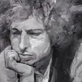 Dylan by Scott Waters