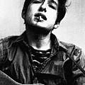 Dylan by Tony Rubino