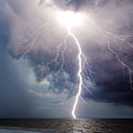 Dynamic Electricity by Dan Wells