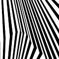 Dyno by Douglas Christian Larsen