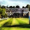 Dyrham Park by Mark Ashley