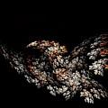 Eagle. by Viktor Savchenko