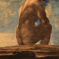Early Human by Jerry L Barrett