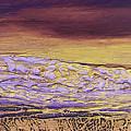 Earth Art 13 by Pietra Castellani