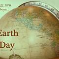 Earth Day Always by Barbie Corbett-Newmin