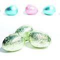 Easter Eggs by Helen Northcott